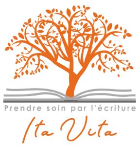 Logo Ita Vita
